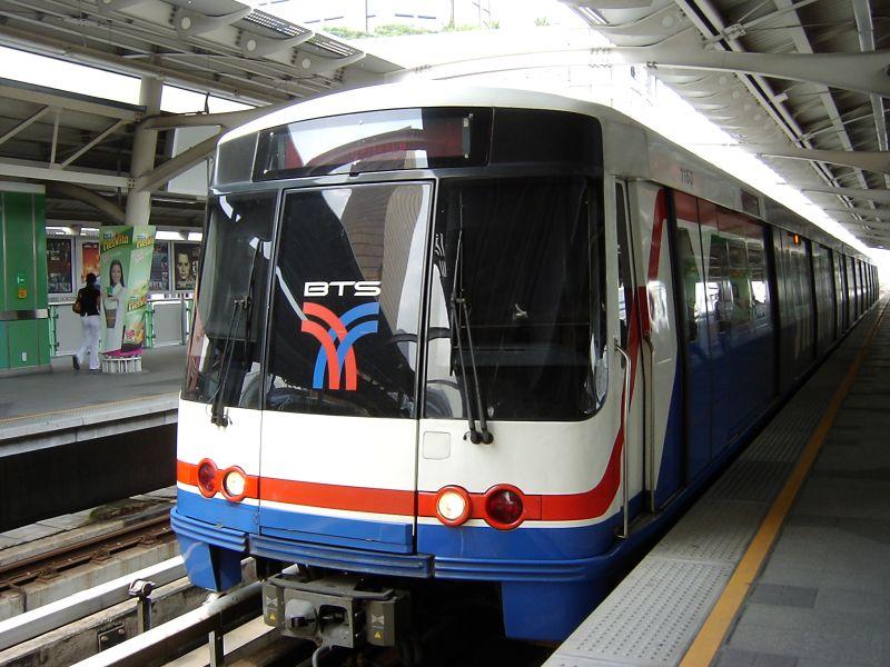 BTS_train