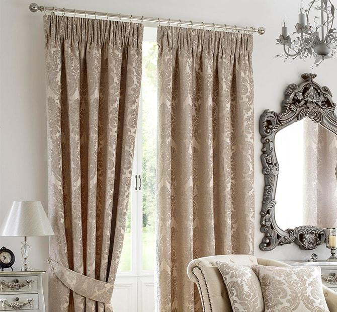 curtains_01_pencil_pleat_1