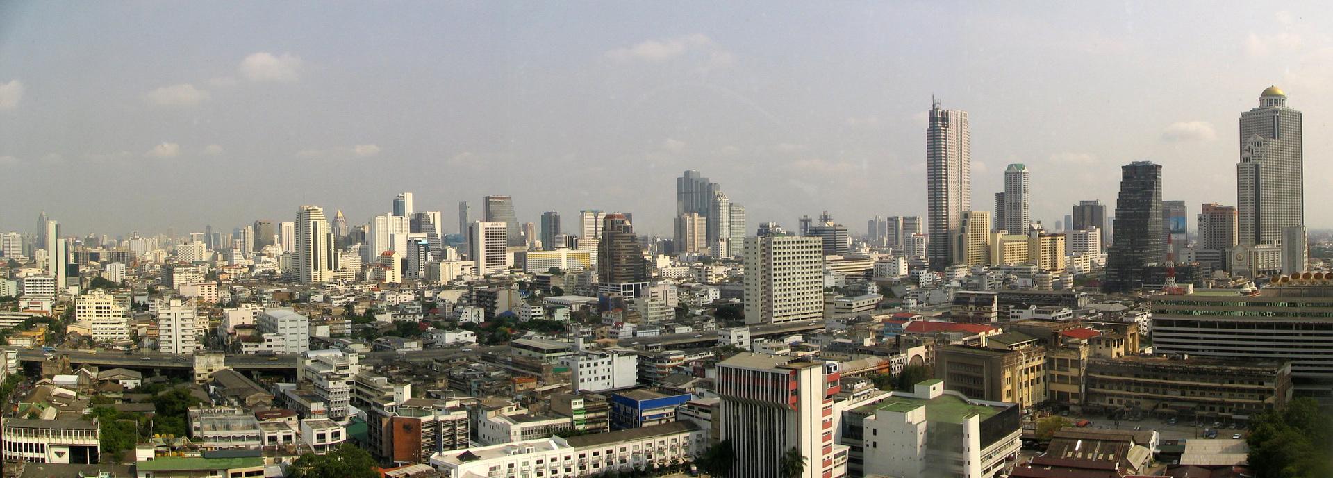 bangkok-view-1452617-1919x687