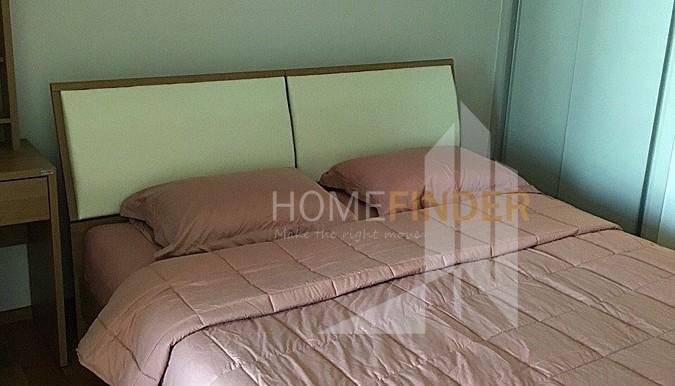 hyde sukhumvit 13 1 bed 46sqm 32K (3)