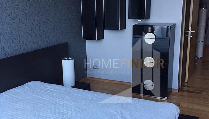 hyde sukhumvit 13 1 bed 47 sqm 37K (6)