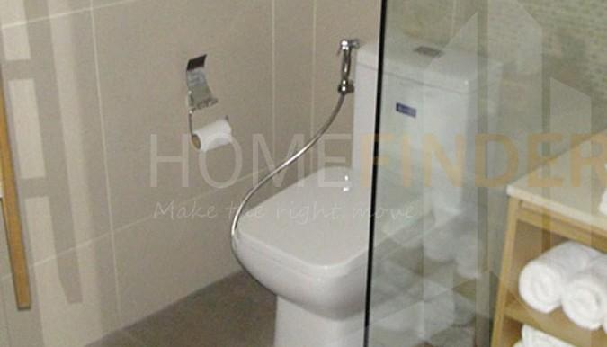 Emporio 144 SQm 3 bed 2 bath 19.9 Mb. Duplex Fl. 11 (1)