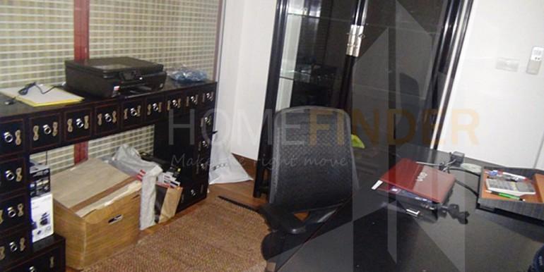Emporio 144 SQm 3 bed 2 bath 19.9 Mb. Duplex Fl. 11 (4)