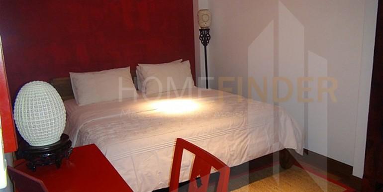 Emporio 144 SQm 3 bed 2 bath 19.9 Mb. Duplex Fl. 11 (5)