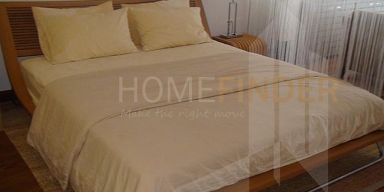 Emporio 144 SQm 3 bed 2 bath 19.9 Mb. Duplex Fl. 11 (6)