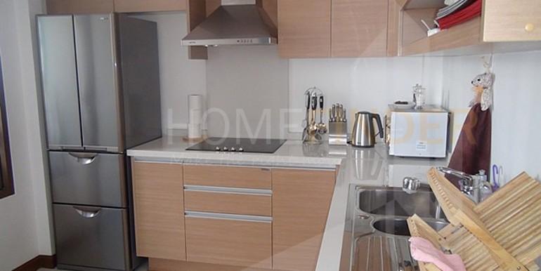 Emporio 144 SQm 3 bed 2 bath 19.9 Mb. Duplex Fl. 11 (8)
