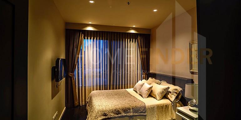 Emporio 161Sqm. 3 bed 4 bath 35.5Mb. K. Sussmon (13)