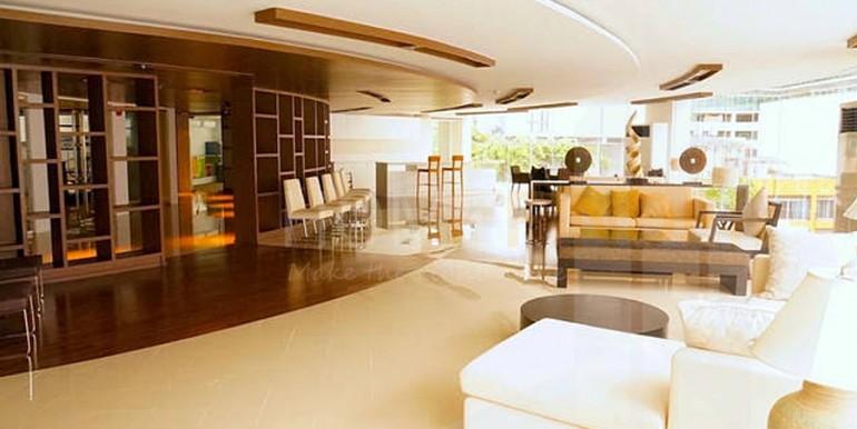 15-sukhumvit-residence-45sqm-1-bedroom-29k-1