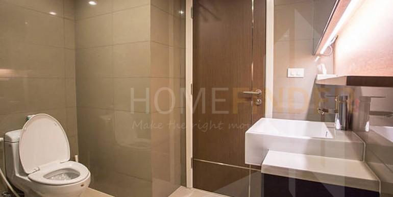 15-sukhumvit-residence-45sqm-1-bedroom-29k-10