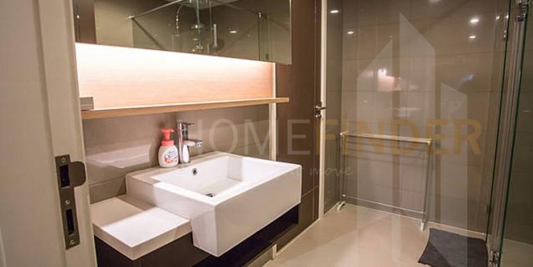 15-sukhumvit-residence-45sqm-1-bedroom-29k-11