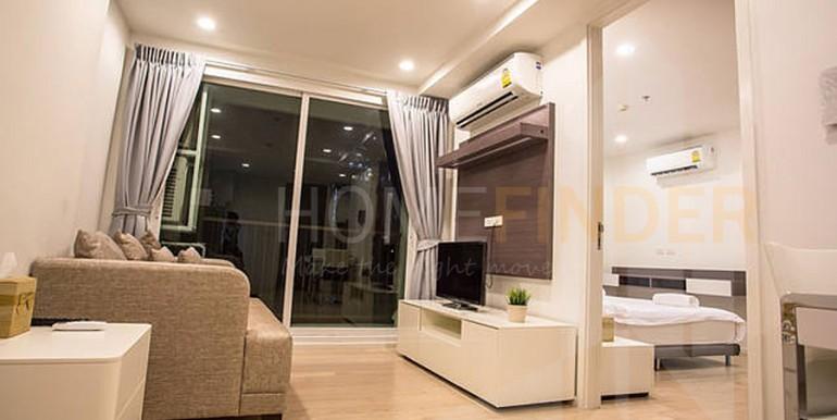 15-sukhumvit-residence-45sqm-1-bedroom-29k-2