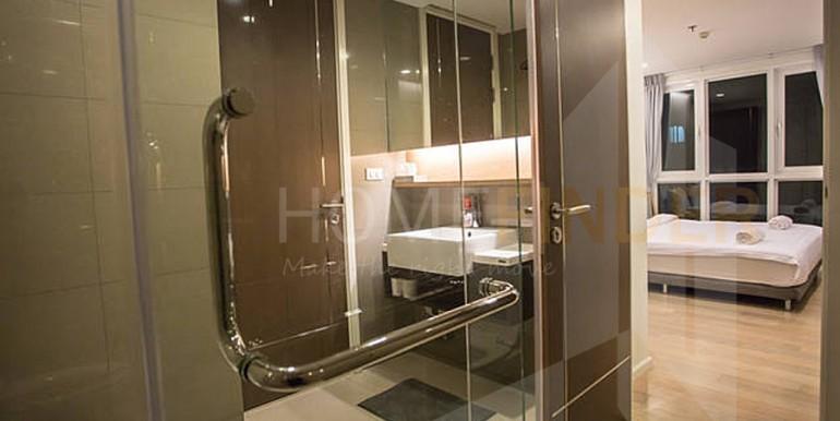 15-sukhumvit-residence-45sqm-1-bedroom-29k-8