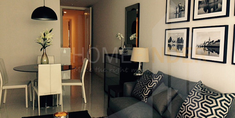 q-langsuan-94-38-sqm-2-bed-2-bath-24-5mb-85k-1