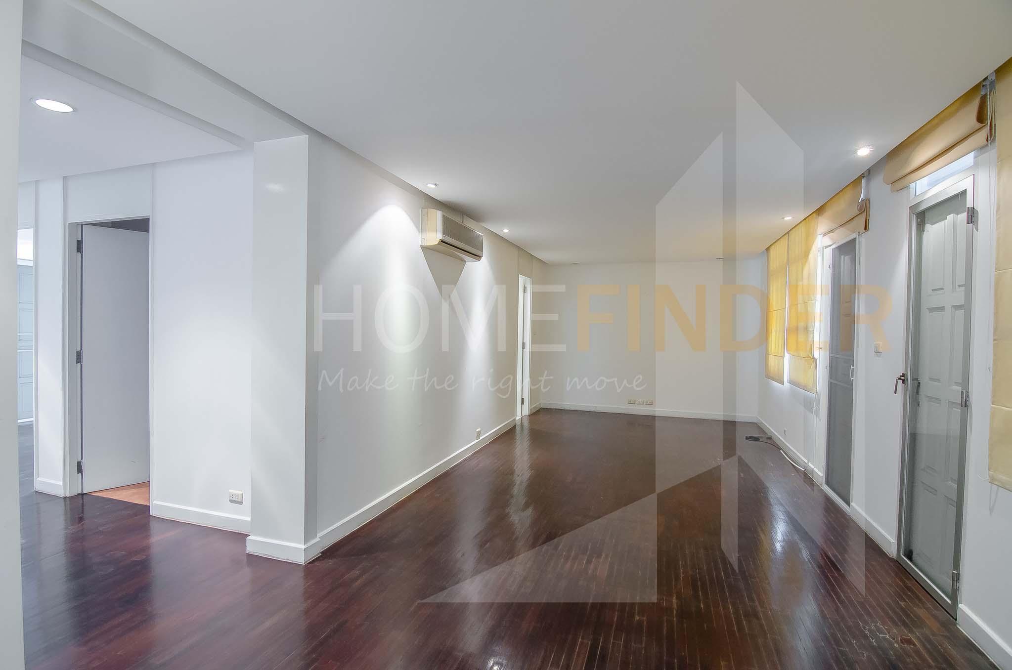 ... Siri Apartment 4b 4b 517sqm 151 (1) ...