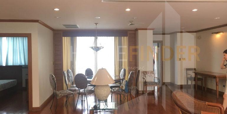 Sawang Apartment 2b 2b 160sqm 45k (1)