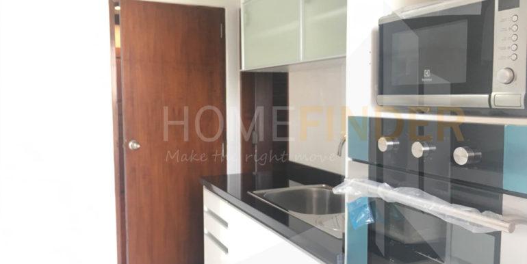 Sawang Apartment 2b 2b 160sqm 45k (5)