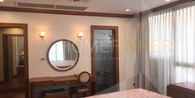 Sawang Apartment 2b 2b 160sqm 45k (7)