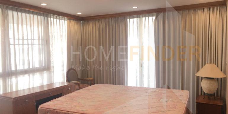 Sawang Apartment 2b 2b 160sqm 45k (8)